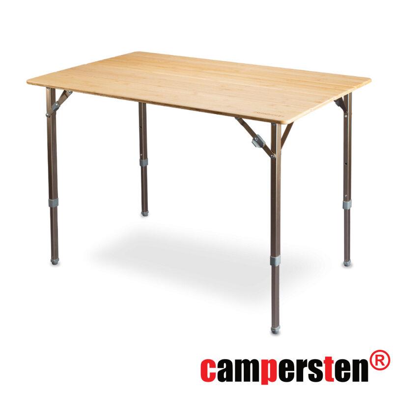 camping st hle hocker liegen tische seite 3. Black Bedroom Furniture Sets. Home Design Ideas