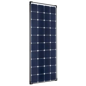 Offgridtec 150W SPR-Ultra 12V High-End Solarpanel