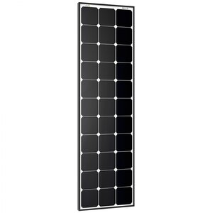 Offgridtec SPR-Ultra-100 110W SLIM 12V High-End Solarpanel