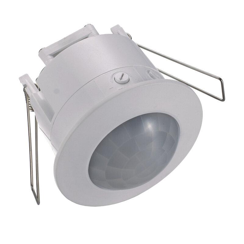 automatischer licht bewegungssensor elro es360i einbau