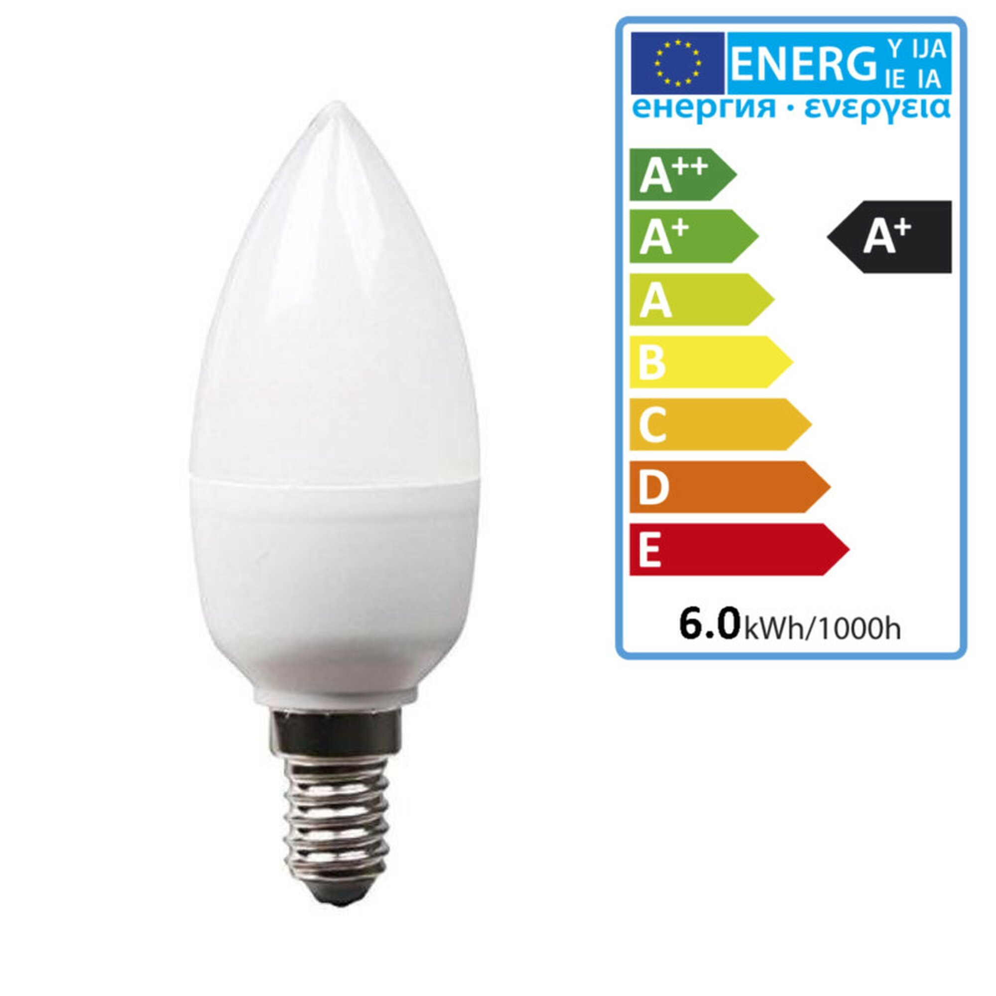 led-kerze-xq13188-kerzenform-e14-fassung-2700k-warmweiss-matt Wunderbar Led Mr11 Gu4 Warmweiss Dekorationen