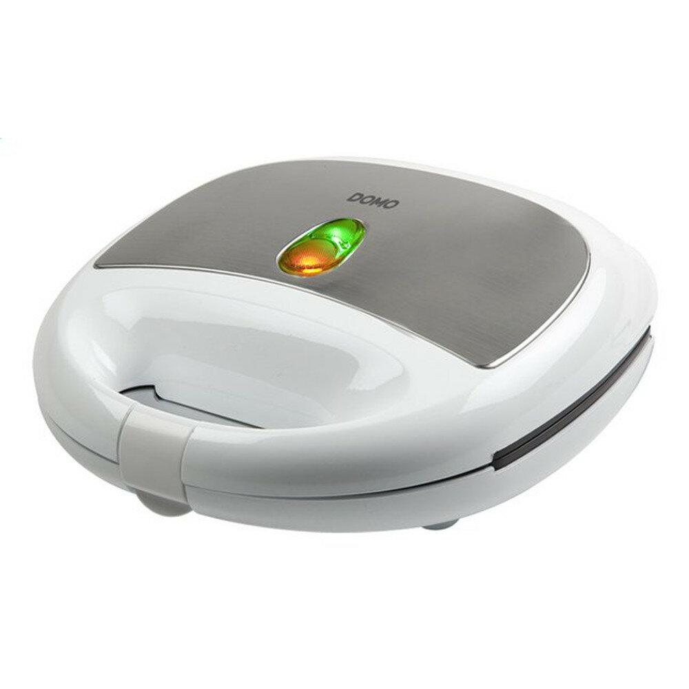 3in1 sandwich toaster waffeleisen grill in einem 750. Black Bedroom Furniture Sets. Home Design Ideas