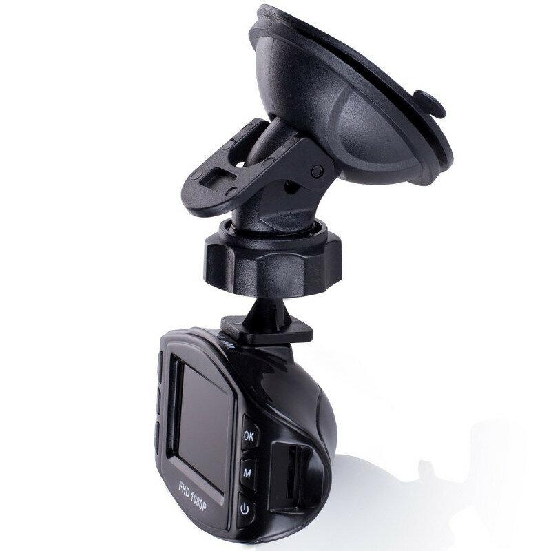 Rundum überwachungskamera Für Auto : berwachungskamera f rs auto mit usb anschluss autokamera smartwares dvrca 50 99 ~ Aude.kayakingforconservation.com Haus und Dekorationen