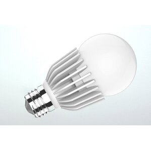 LED Lampe E27 dimmbar 10W warmweiss 800 Lumen
