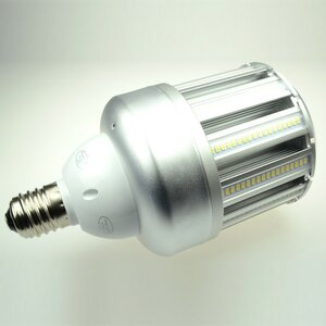 LED-Highbaystrahler, 234x Samsung SMD LED5630,...