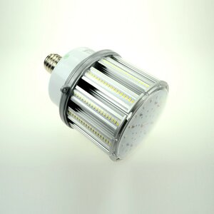 LED-Highbaystrahler, 234 x Samsung SMD LED5630,...