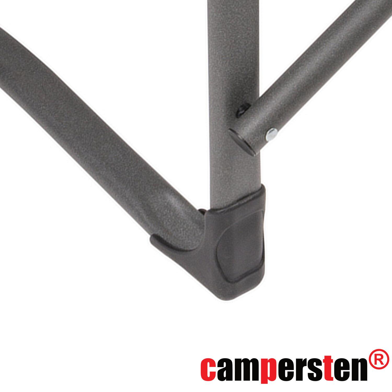 Fantastisch Bauhaus Campingstuhl Bilder - Hauptinnenideen - kakados.com