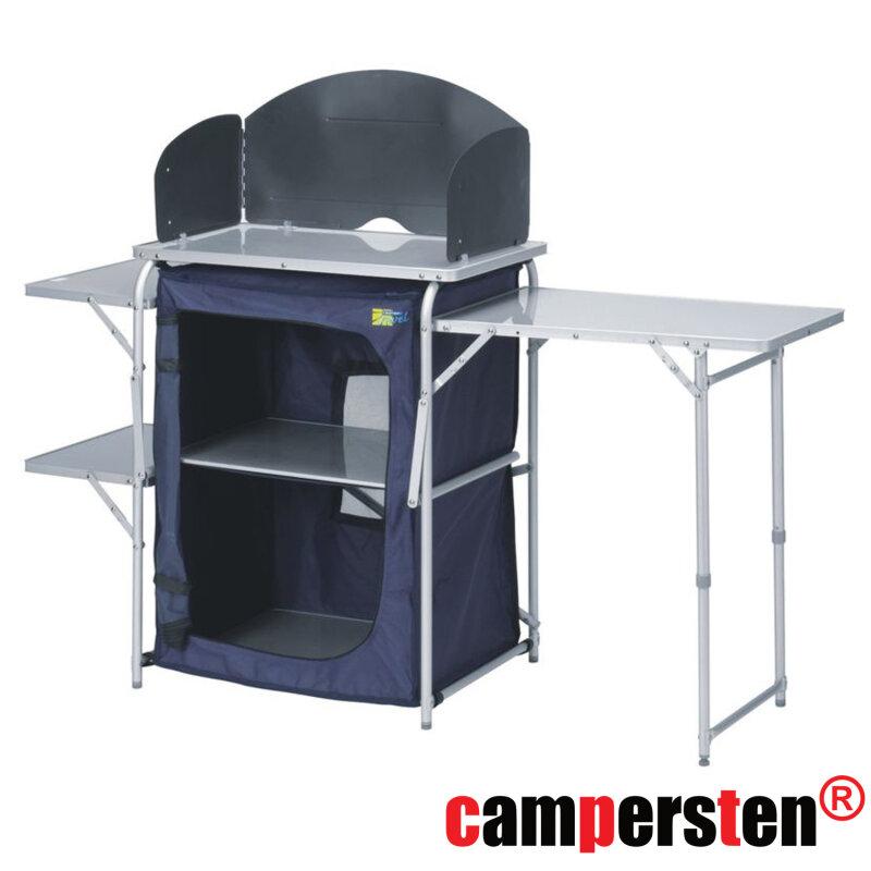 campingk chen reisek chen. Black Bedroom Furniture Sets. Home Design Ideas