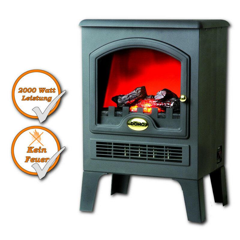 elektrischer kamin gebraucht amilton. Black Bedroom Furniture Sets. Home Design Ideas